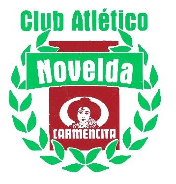 Contacto club atl tico novelda carmencita - Contactos novelda ...