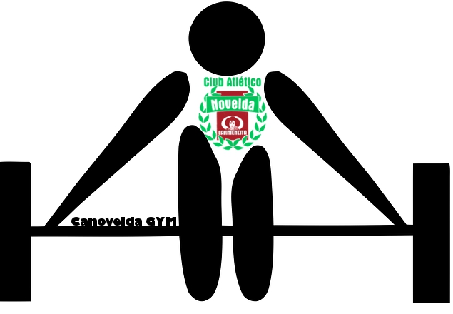 canovelda gym