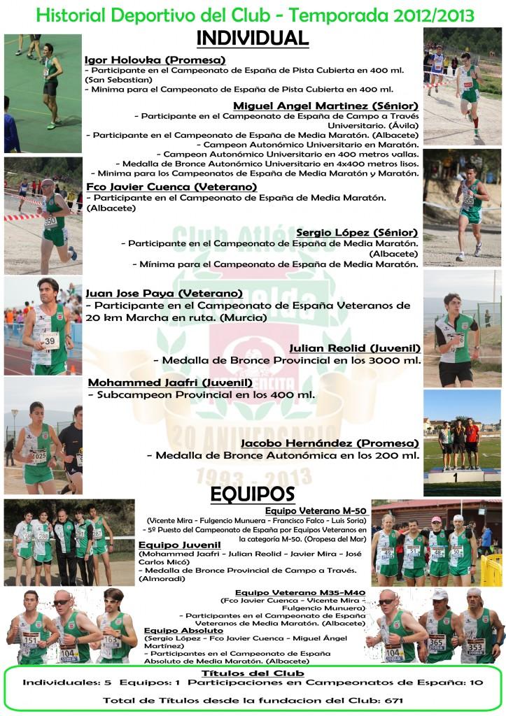 historial 2012-13 copia