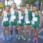 Marca Sanitas Running Series (4)