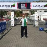 Richart en Bilbao (2)