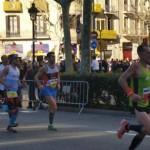 Maraton Barcelona (1)