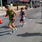Triatlon Benidorm (1)