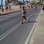 Triatlon Benidorm (2)