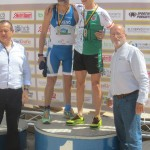Triatlon Benidorm (3)