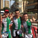 Triatlon Benidorm (4)