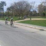 Triatlon Benidorm (5)