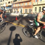 Triatlon Alicante (1)