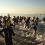 Triatlon Alicante (3)
