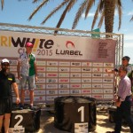 Triatlon Alicante (4)