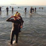 Triatlon Alicante (5)