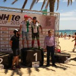 Triatlon Alicante (6)