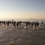 Triatlon Alicante (7)